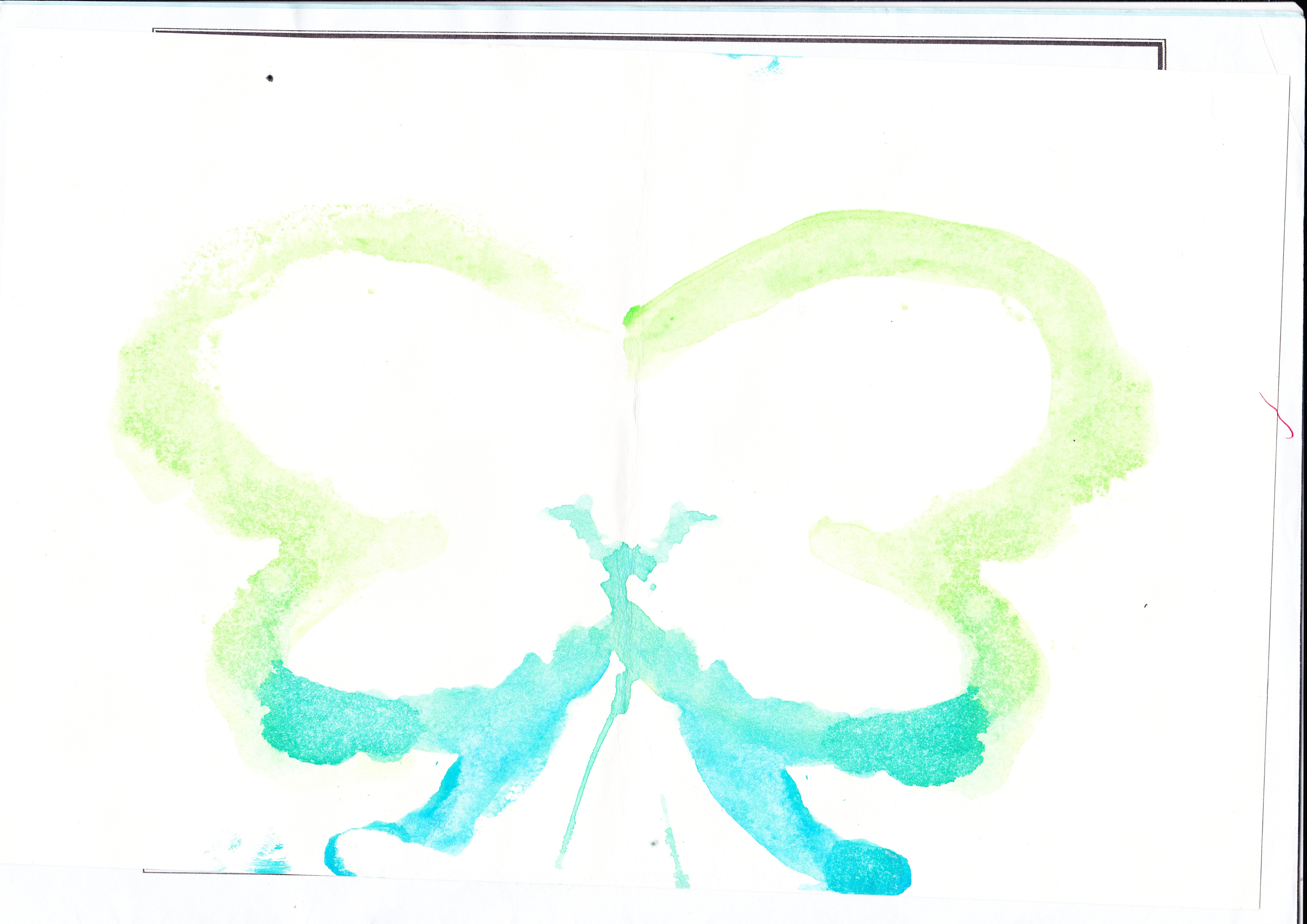 ppt 背景 背景图片 边框 模板 设计 矢量 矢量图 素材 相框 7016_4960